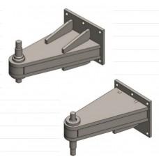 Arms Hydraulic Cylinder