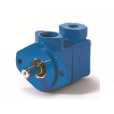 Pumps - Vane Pump - V10/V20 Series