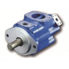 Pumps - Vane Pump - V Series
