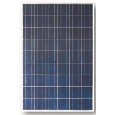 แผง Solar cell PV module 54 cell 225_230 watt