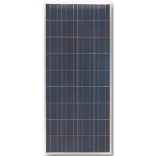 แผง Solar cell PV module 36 cell 140_145 watt