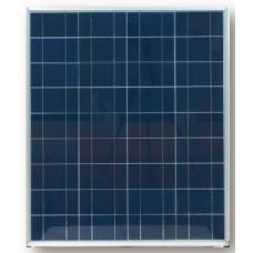 แผง Solar cell PV module 36 cell 70_75 watt