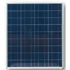 แผง Solar cell PV module 36 cell 80_85_90 watt