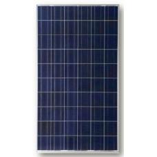 แผง Solar cell PV module 60 cell 230_235_240_245_250 watt