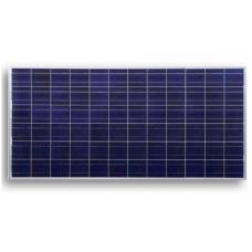 แผง Solar cell PV module 72 cell 280_290_300 watt