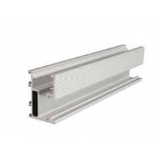 Accessories available for SolarRoof : Standard Rail