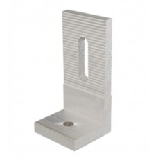 Accessories available for SolarRoof : Tin Interface