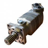 Motor Char-lynn 10000 series