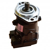 Piston motor 49 cc/r