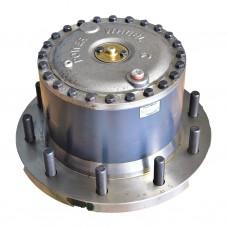 Auburn gear model 8