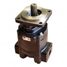 """Gear motor M350A (2-1/4"""")"""