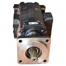 Gear pump PGP350B