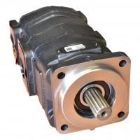 Gear pump P365B