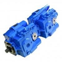 Piston pump 54 (ccw)