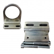 17150 fixing bracket