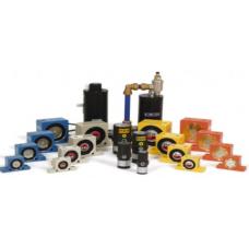 Pneumatic Vibrators For Industries